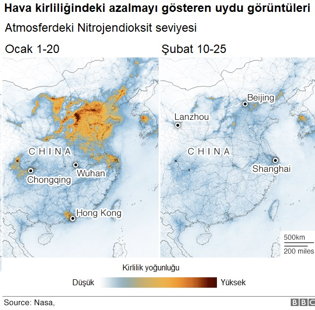 https://www.ekonomania.com/wp-content/uploads/2020/03/china_pollution_jpg.jpg